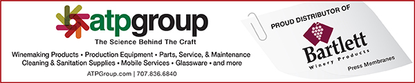 ATPGroup
