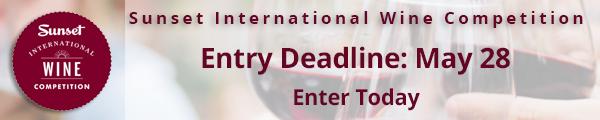 Wine & Spirit Competitions Management & Production