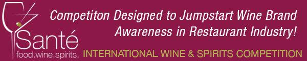 Wine Industry Network