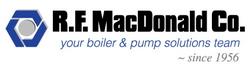R.F. MacDonald Co.