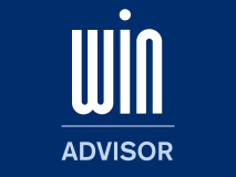Wine Industry Advisor
