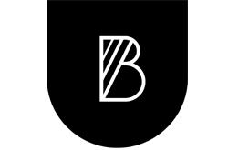 Bauerhaus Design