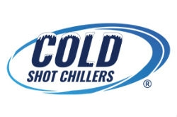 Cold Shot Chillers®
