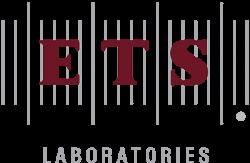 ETS Laboratories