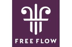 Free Flow Wines