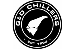 G&D Chillers, Inc.