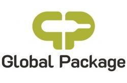 Global Package