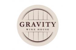Gravity Wine House