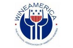 WineAmerica