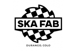 Ska Fabricating