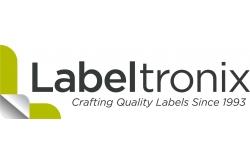 Labeltronix