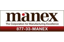 Manex Consulting
