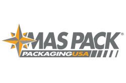 MASPACK Packaging USA