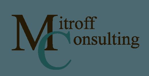 Mitroff Consulting & Associates