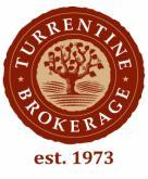 Turrentine Brokerage