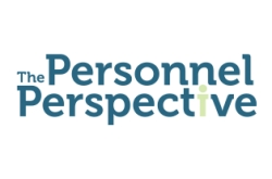 The Personnel Perspective