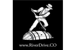 River Drive Cooperage