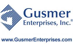 Gusmer Enterprises