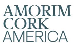 Amorim Cork America