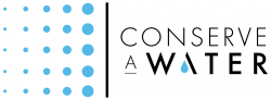 ConserveAwater