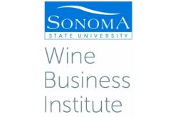 Sonoma State Wine Business Institute