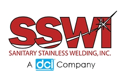 SSWI - DCI, Inc.