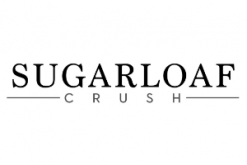 Sugarloaf Crush