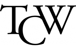 TCW Equipment