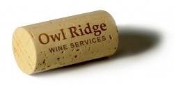Owl Ridge Wine Services