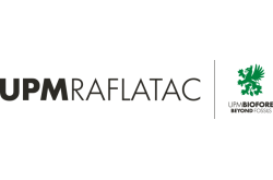 UPM Raflatac, Inc.