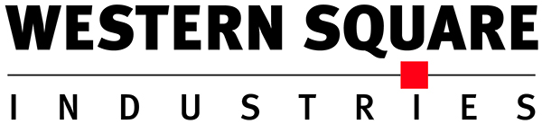 Western Square Industries
