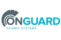 Onguard Seismic Systems