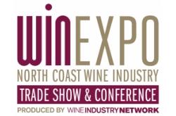 North Coast Wine Industry Expo