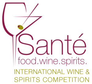Santé Intl Wine & Spirits Comp