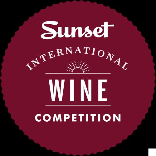 Sunset Intl. Wine Comp.