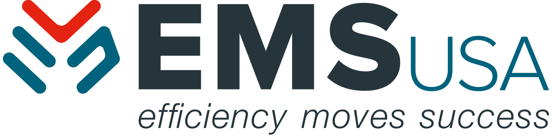 EMS Group USA