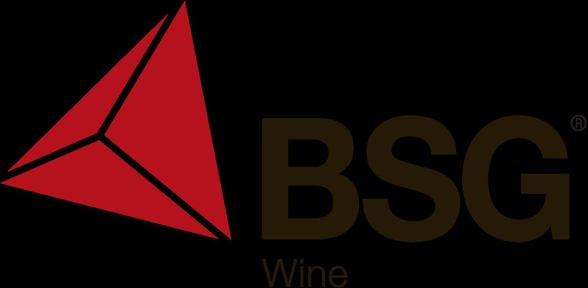 BSG Wine