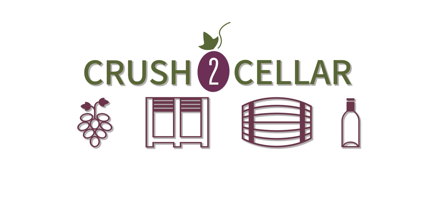 Crush2Cellar
