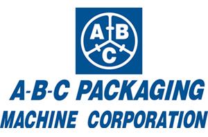 A-B-C Packaging Machine Corporation