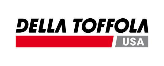 Della Toffola USA Ltd