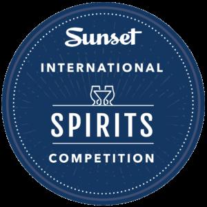 Sunset Intl. Spirits Comp