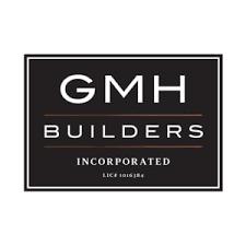 GMH Builders, Inc.